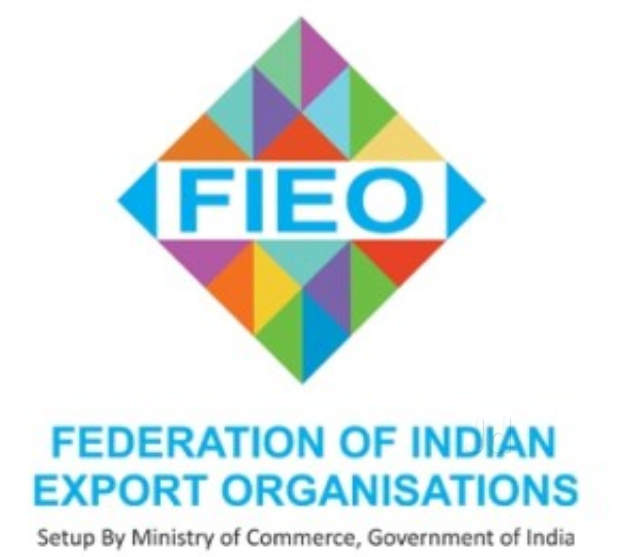 Standard Operating Procedure (SOP) for payment of Freight & Freight related Charges for Exports