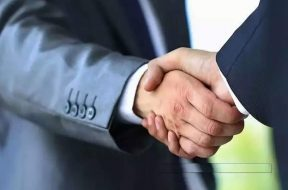 State-owned SJVN appoints Akhileshwar Singh as CFO