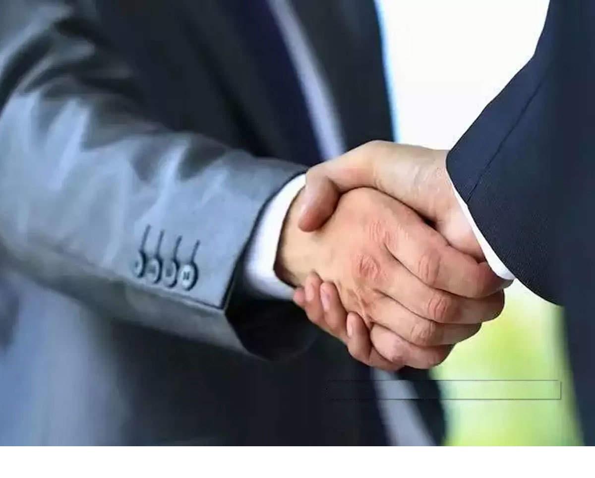 State-owned SJVN appoints Akhileshwar Singh as CFO
