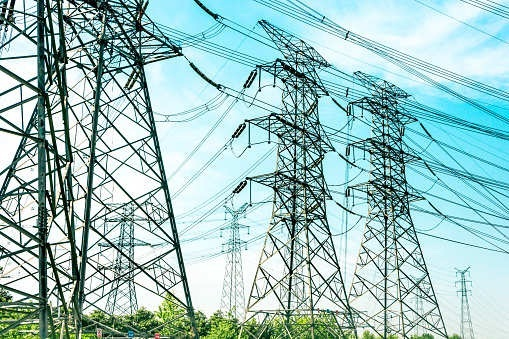 Sterlite Power inks pact to sell Arcoverde transmission project