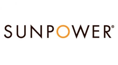 SunPower Announces Pricing of Public Offering of Common Stock