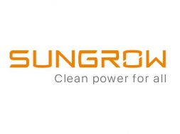 Sungrow Powers