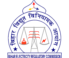 Suo-motu proceeding for determination of Threshold limit for development of intra-state transmission projects through tariff based competitive bidding (TBCB)
