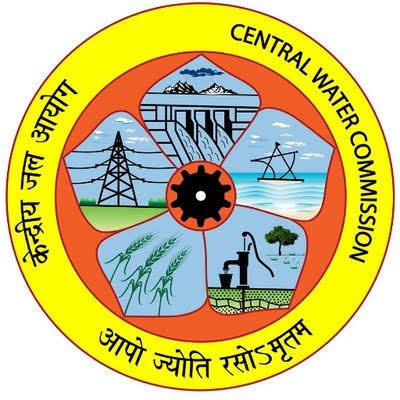 Supply of Solar Inverter at 20 Nos. sites under ERD,CWC, Bhubaneswar