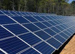 Surana Solar standalone net profit declines 38.24% in the September 2019 quarter