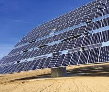 TENDER FOR 1.95 MW SOLAR PV POWER PLANT WITH 2.15 MWH BESS AT UT, LAKSHADWEEP, INDIA