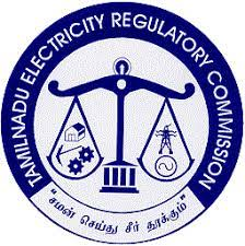 Draft Regulation On TNERC(Grid Interactive Solar PV Energy Generating Systems) Regulations, 2021 – EQ Mag Pro
