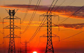 Tamil Nadu Electricity Regulatory Commission announces draft amendment to its RPO Regulation, 2010