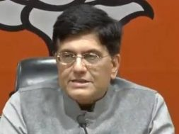 Task force to be set up for better implementation of schemes in Himachal Pradesh- Goyal