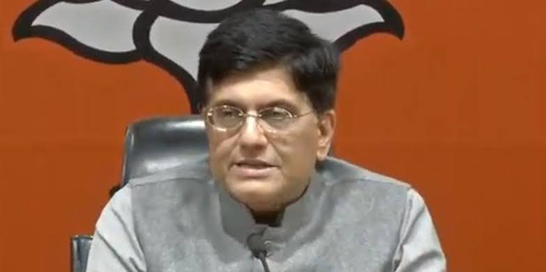 Task force to be set up for better implementation of schemes in Himachal Pradesh: Goyal