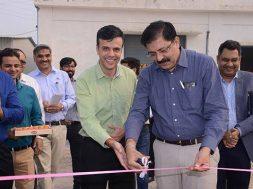 Tata Power-DDL collaborates with Zoomcar to run EV fleet