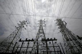 Tata Power looks to raise $1 billion via asset monetisation