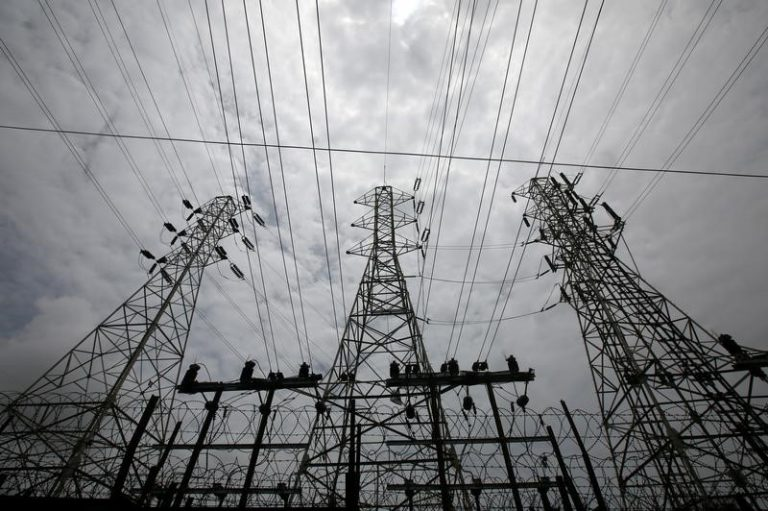Tata Power looks to raise $1 billion via asset monetisation