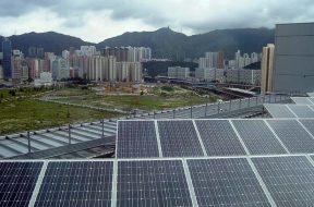 Tata Power to develop 150MW for Tata Power – Distribution