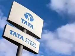 Tata steel to deploy EVs for employees in Jamshedpur