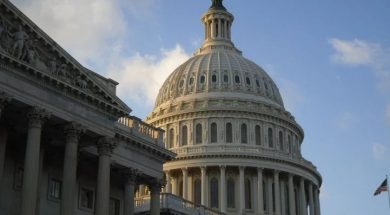 Tax Credits for Renewables Get Another Shot in Congress