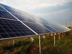 Telangana- TSREDCO invites application for State Energy Conservation Award-2019