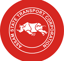 Tender For 100 electric buses on Gross Cost Contract (GCC) basis in Guwahati, Silchar and Jorhat