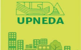UPNEDA – List of Technically Qualified Bidders