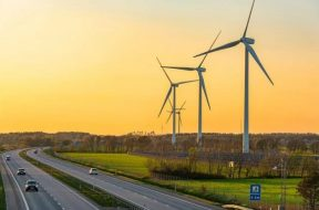 US Cracks 100GW of Wind as Post-Subsidy Era Looms