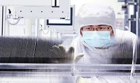 US Trade Court Sides With Longi, Jinko, REC in Solar Patent Infringement Case