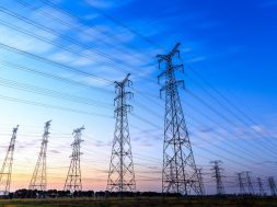 UTTARAKHAND ELECTRICITY REGULATORY COMMISSION