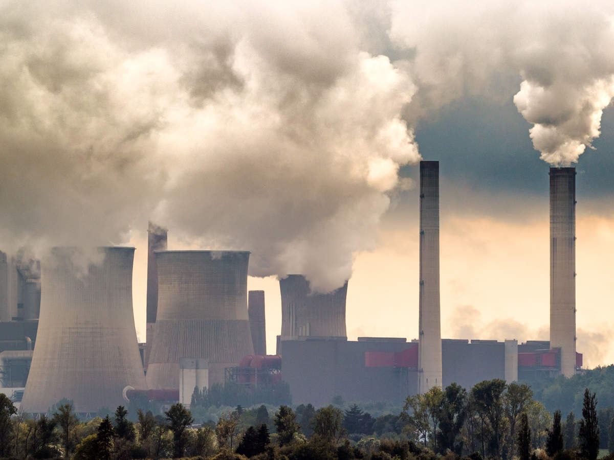 Torrent Power Q2 profit rises 83% to Rs 755 crore