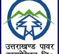 Uttarakhand Floats Tender For Supply Of of 1kWp to 500kWp Rooftop Solar Power Plants