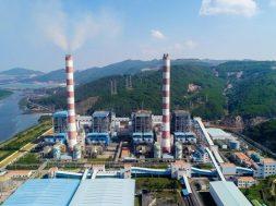 Vietnam Energy Outlook Report 2019 launched