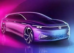 Volkswagen Group to launch 75 new electric vehicles, 60 hybrids by 2029