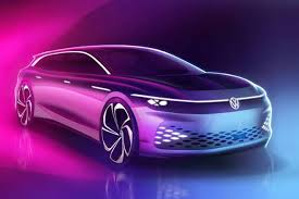Volkswagen Group to launch 75 new electric vehicles, 60 hybrids by 2029!