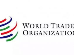 WTO issues panel report regarding Indian export promotion measures