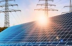 Waiver of inter-state transmission charges and losses on transmission of the electricity generated from solar and wind sources of energy