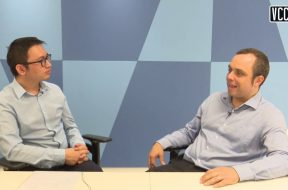 Watch Proparco's Philippe Serres on diversifying India investments and more
