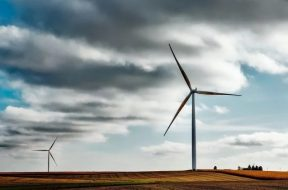Who Will Fund the Renewables Boom of the Next 15 Years