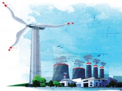 Why India may not achieve its 2022 clean energy target