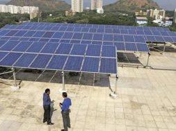 Why net billing systems will kill Maharashtra's rooftop solar market