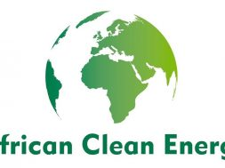 World Bank's IFC signs agreement with Côte d'Ivoire to develop clean energy