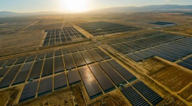 ZAMBIA- Univergy will invest $200 million to produce 200 MWp from solar energy