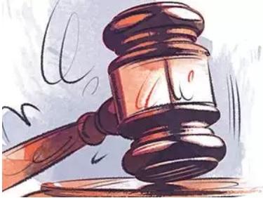 NCLT begins insolvency process of ReGen Powertech