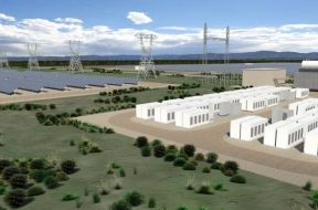 3 Predictions for US Renewables and Storage Markets in 2025