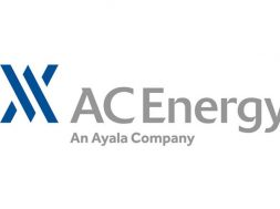 AC Energy plans to focus on renewables, peaking plants