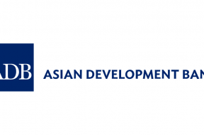 ADB Approves Green Financing, River Restoration Demonstration Project in Anhui, PRC