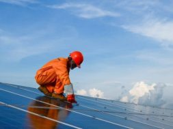 AFRICA- EIB and TDB lend $120 million to SMEs for renewable energy