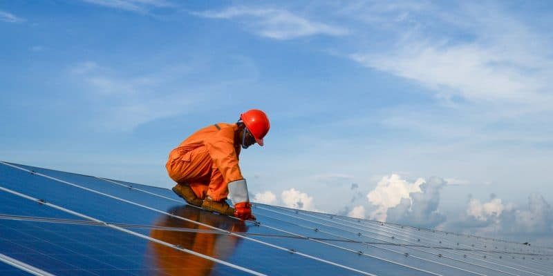 AFRICA: EIB and TDB lend $120 million to SMEs for renewable energy