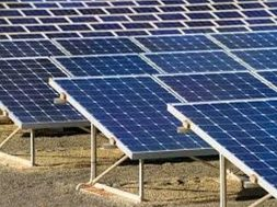 AfDB's SEFA provides $1mn to support 9 MW solar-hydro hybrid project in Burundi
