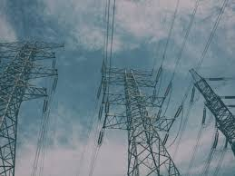 AfDB approves $210 million loan for Nigeria's power transmission project