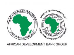 African Development Bank approves €48,82 million for Desert to Power Yeleen programme to increase solar generation