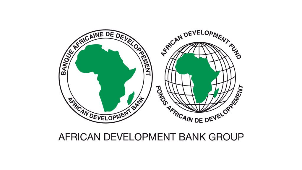 Burkina Faso: African Development Bank approves €48,82 million for Desert to Power Yeleen programme to increase solar generation