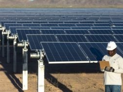 Amtech Provides Update on Timing of Sale of Solar Business